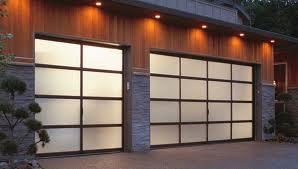 Garage Doors Danbury